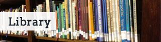 kaleo library